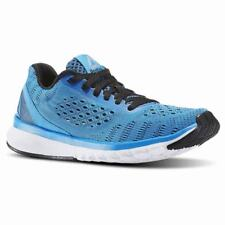 cc53fca8f828 Reebok Running Shoes Blue Athletic Shoes for Men for sale