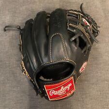 """Rawlings Gold Glove RGG2002 Opticore 11.5"""" Baseball Glove HOH Pro Preferred Mitt"""