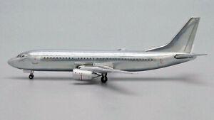 Blank/White Boeing 737-300 Polished JC Wings JC4WHT2012 BK2012 Scale 1:400