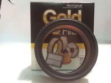 NAPA Gold Air Filter 2373 (SKU #460/A111)