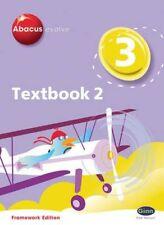 Grundschule im Taschenbuch Englisch Lehrbücher