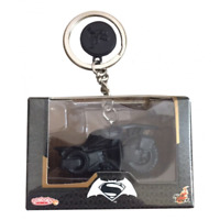 Cosbaby Hot Toys Batmobile Keychain HTKEY028 New