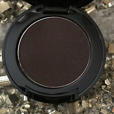 Matte Shadow 288 Full Size Eye Shadow Compact More Colors Available