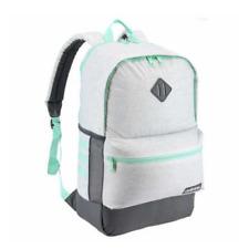 adidas Classic 3S III Laptop Core Backpack Mint Green