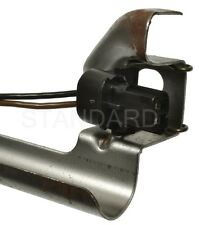 Fuel Injection Harness IFH1 Standard Motor Products