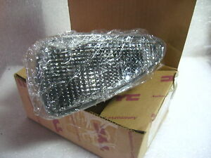 1995 96 97 98 99 CHEVROLET CAVALIER Z24 RIGHT PARKING LIGHT LAMP NEW REPLACEMENT