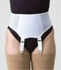 Jobst Standard Garter Belt used for garter belts