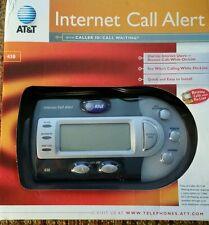 At&T Call Alert Unit