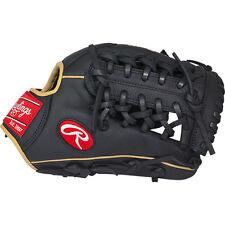 Rawlings GG Gamer G115PTMT youth baseball 11.5 inch RHT glove right hand thrower