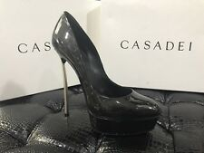 CASADEI , PUMPS ,HIGH HEELS , ZANOTTI , GUCCI ,