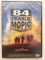 84 Charlie Mopic DVD NEUF SOUS BLISTER Film guerre du Vietnam