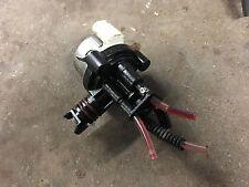 Skidoo Rev XS 13 14 15 XP MXZ TNT Renegade GSX Sport E-tec oil pump sender