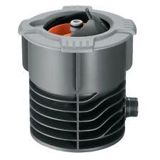 Gardena Sprinkler 8250-20 Wassersteckdose Blitzversand per DHL-Paket