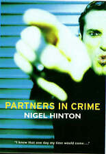 Partners in Crime by Nigel Hinton (Paperback, 2003)