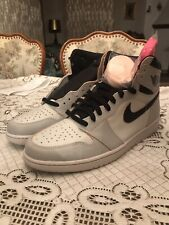 Nike Air Jordan 1 High OG Defiant SB New York To Paris Size 11