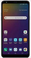LG Stylo 5 - 32GB - Gray  (Cricket Wireless Network)