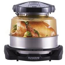 Nuwave Ebay