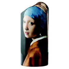 Figura d'art Vasi - Vermeer Girl con il Perla Orecchino