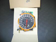 Tacho Speedometer Honda CBR600 PC31 BJ.98 New Part Neuteil