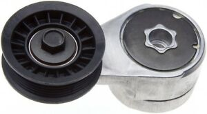 ACDELCO 38127 BELT TENSIONER ASSEMBLY FOR FORD COUGAR MUSTANG THUNDERBIRD 5.0L