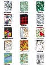 SPECIAL OCCASION Print Design CUB Size 8x4x10