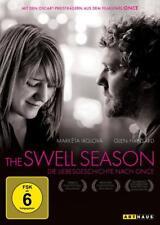 The Swell Season ? Die Liebesgeschichte nach Once ?
