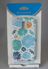 Dynex DX-MGS53FL for Samsung Galaxy S5 Multi-Color Original Authentic OEM