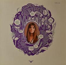 "MELANIE - Gather Me 12"" LP (o550)"