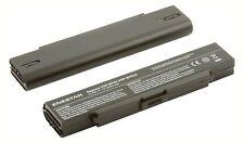 4400mah Original Enestar Battery for SONY VGP-BPS2C VGP-BPS2B VGP-BPS2A/S