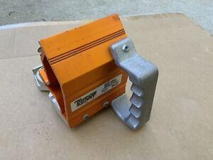 Tapco 10379 Pro Cut-Off Tool PCO