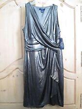 6058d6fcf0e Chaps Petites Dresses for Women for sale