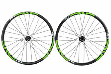 "ENVE M50 Mountain Bike Wheel Set 27.5"" Cannondale Supermax Lefty Carbon Tubeless"