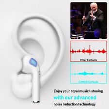 2018Hot Sell Auriculares Bluetooth Wireless Bluetooth Headset Portable Ecouteur
