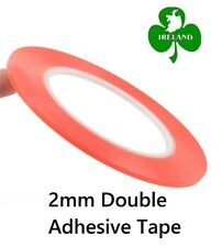 2mm 3M Double Sided Adhesive Tape for Tablet/ Mobile Phone Touch Screen Repair