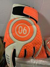 lT Best 06 Pro Soccer Goalie Glove A16