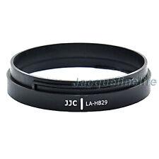 JJC Adapter for HB-29 Pedal Hood on NIKON AF Zoom-Nikkor 80-200mm f/2.8D ED lens