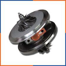 Turbo CHRA Cartridge pour ALFA ROMEO 147 1.9 JTD 115 cv 712766-5002S, 712766-3