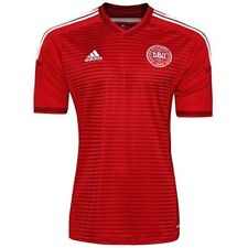 aff0cba3e Adidas Climacool Denmark 2014 Jersey New With Tags XL Free Shipping