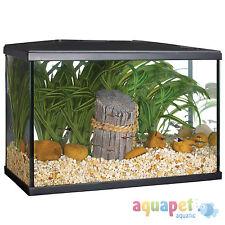 Marina Lux LED Aquarium Kit 19L