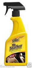 Formula 1 Mr Leather Spray Cleaner & Conditioner 473ml