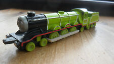 ERTL Thomas Tank Engine & Friends Train - FLYING SCOTSMAN - POST DISCOUNTS!!