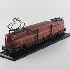 Atlas HO Scale Locomotive,Class GG1 4910 (1941) ,RAILWAY,TRAIN