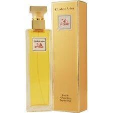 Fifth Avenue by Elizabeth Arden Eau de Parfum Spray 2.5 oz