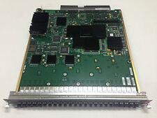 Cisco WS-X6524-100FX-MM 6500 Series Switch Module