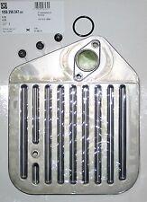 ZF 5HP18, 5HP18A Hydraulikfilter 1056 298 047 für Automatikgetriebe