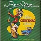Brian Setzer Orchestra - Christmas Rocks: The Best Of C