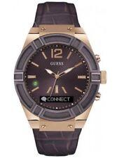 Reloj Guess-connect C0001g2 hombre