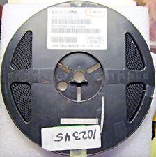 XC61CC4702NR TOREX SEMICONDUCTOR SUPERVISORY CIRCUIT VOLTAGE MONITOR 3000 PC LOT