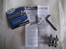 Chain Link Tool - Motion Pro Mini Chain Press Tool for 530 & 520 Chain