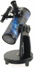 Sky-Watcher Heritage 76 Reflector Telescope - Desk Top, TableTop, Gift MPN 10212